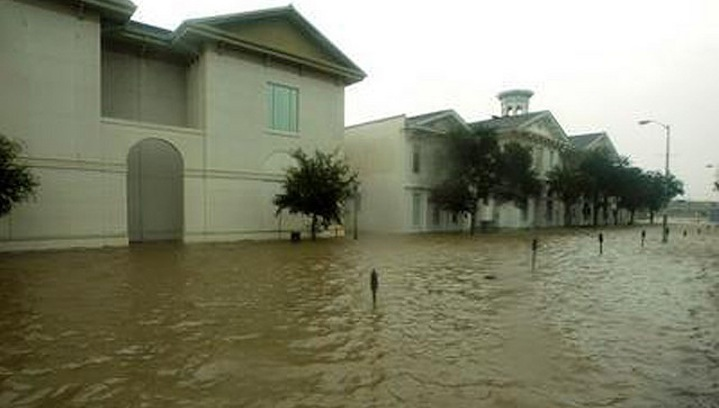 hurricanefloodinsurance