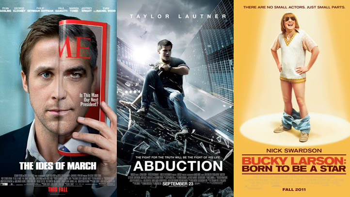 ides-abduction-bucky