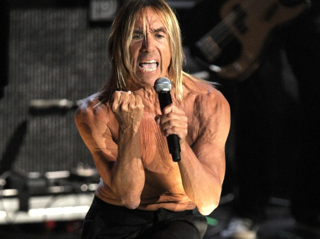 iggy pop rock and roll-640