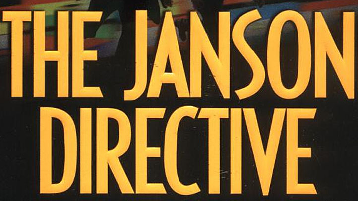 j-directive