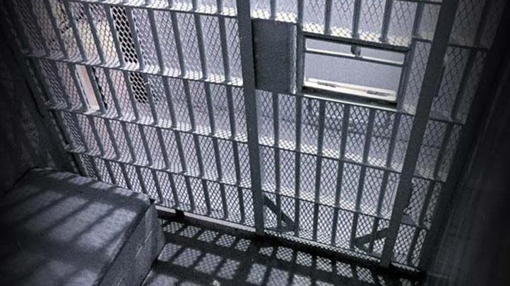 jail1prison