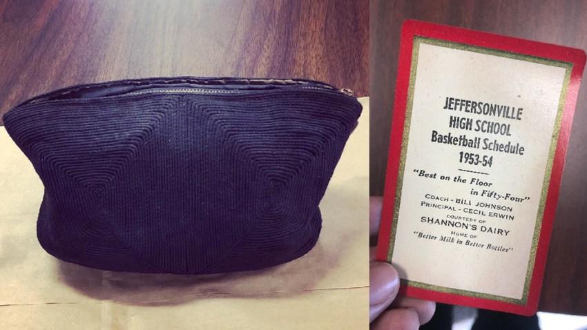 jefferson-high-school-purse