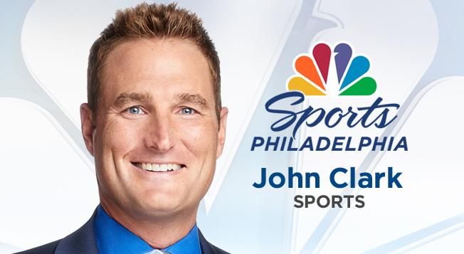 john_clark_web_bio1