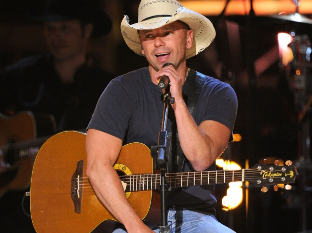 kenny chesney-640