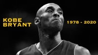 Lakers Great Kobe Bryant, Daughter Among Those Killed in Helicopter Crash