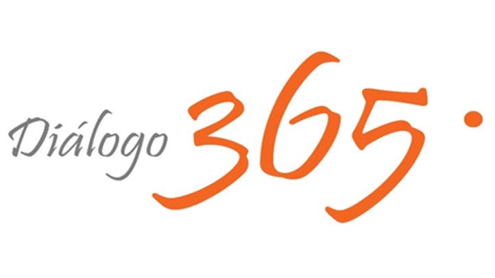 latin-logo