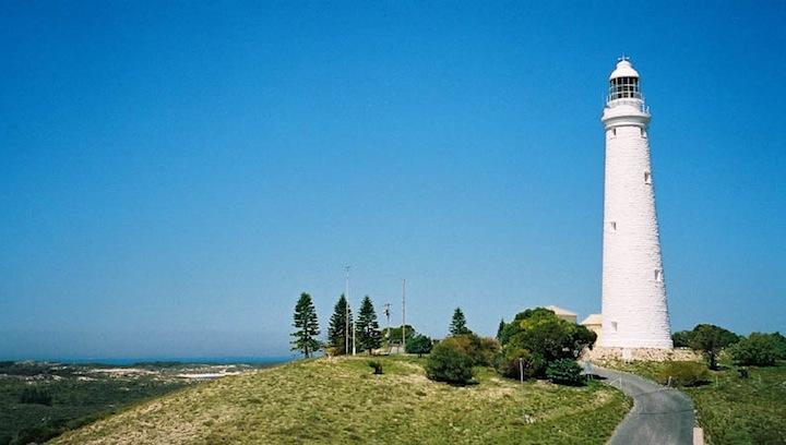 lighthouseprivate