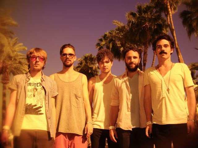 local-natives1