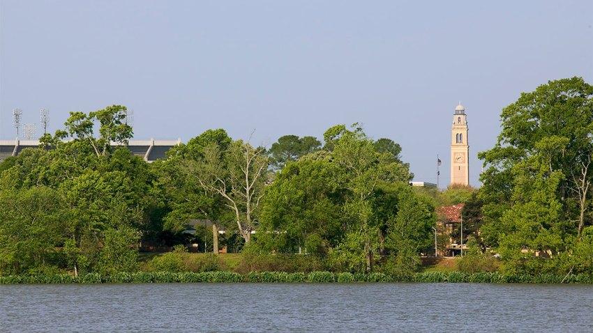 CollegiateImages_Archives1168.jpg