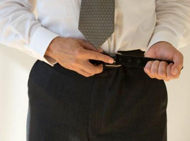 man's-pants