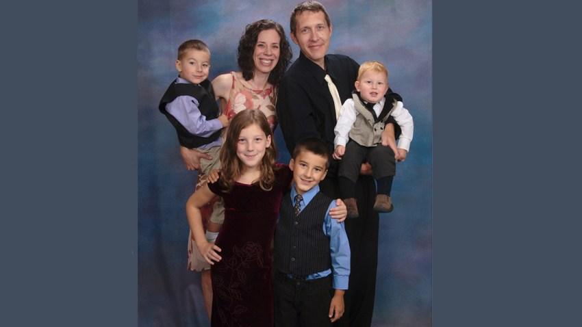 marybethyountfamily