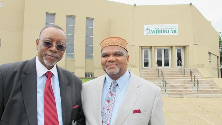 masjidullah11