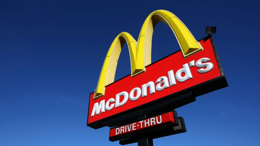 mcdonalds GettyImages-84709618