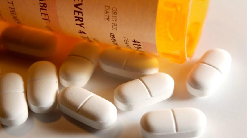 medicamentos-compartidos-peligrosos-salud-18