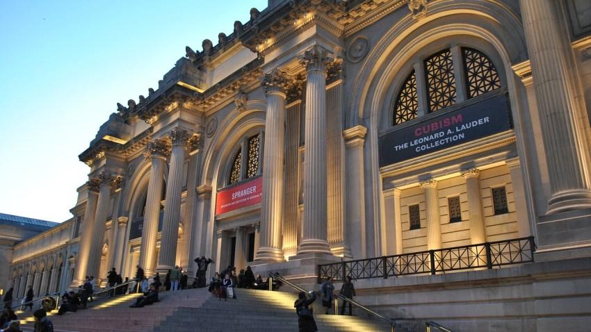 metropolitan-museum-of-art-754843_1280
