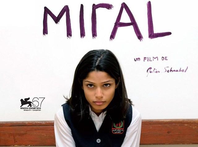 032211 miral-poster-grab