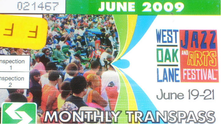 monthly-transpass
