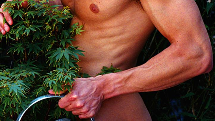 naked-man1