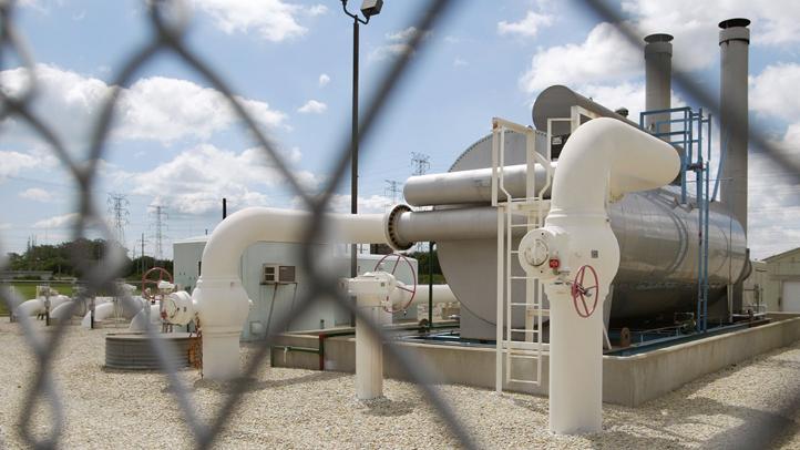 2154267TB007_naturalgas