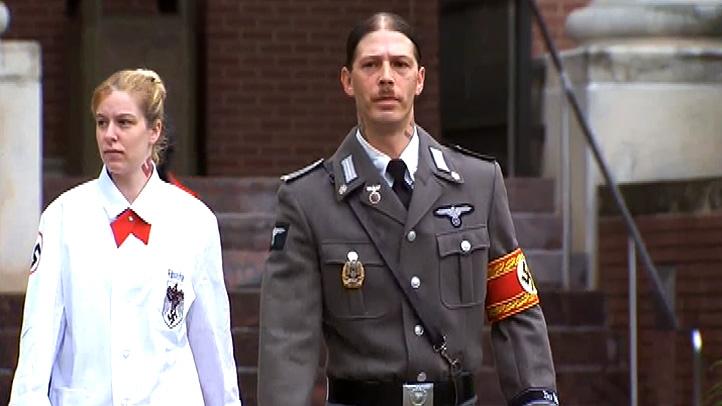 nazi_dad_in_court