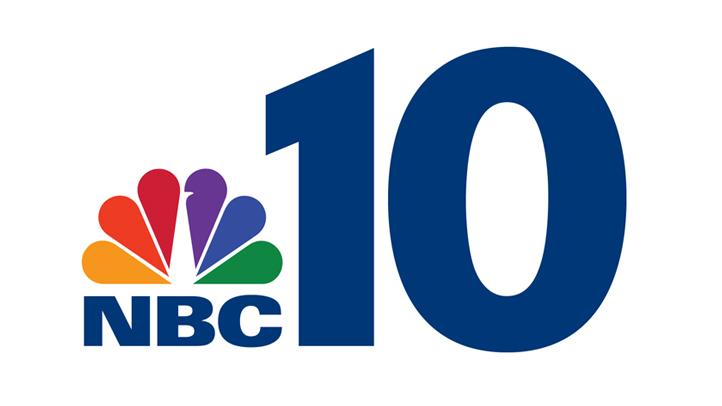 nbc10-logo-722x406