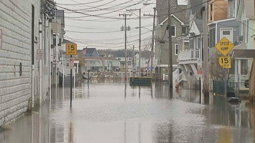 nj coastal flooding 2 9