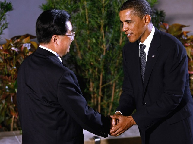 obama and chinese president-640