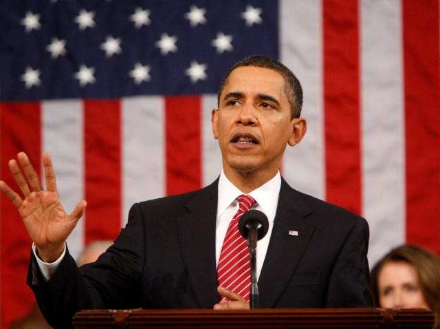 obama hand wait-640
