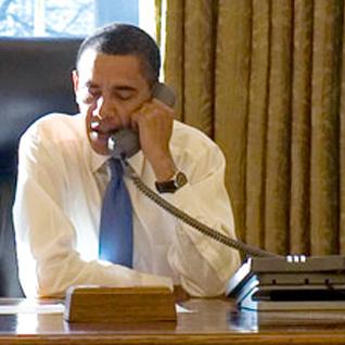 obama-office123