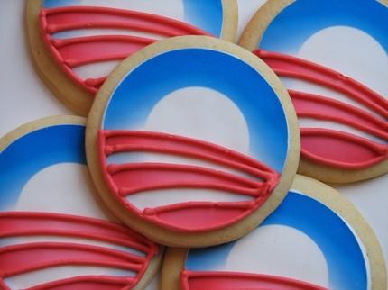 obamacookie