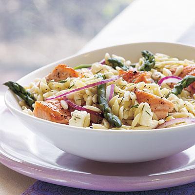 oh-fff-p104-salmon-orzo-salad-l[1]
