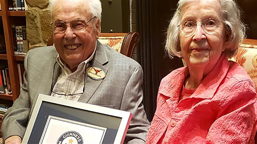 oldest-married-couple-today-inline-191113_09fac4837e5311a14ca542f9ba6251b4.fit-560w