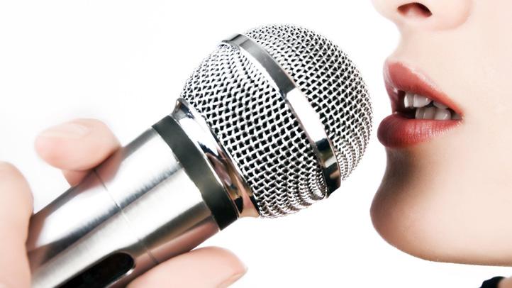 open_microphone 722