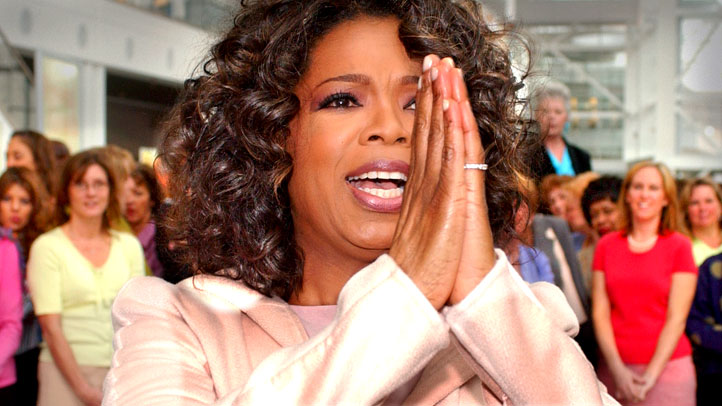 52714050TC003_Oprah