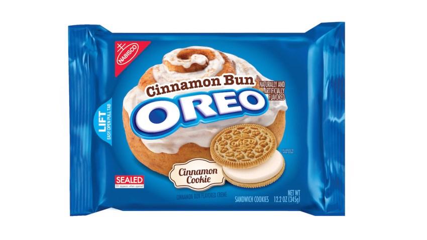 oreo-cinnamon-bun-8-HR