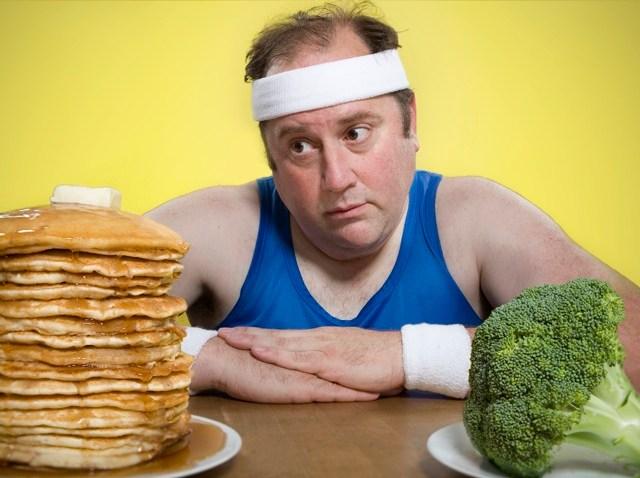 pancake guy 480