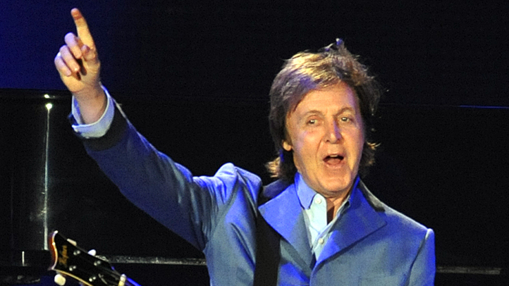 paul-mccartney-wrigley-field