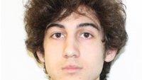 DOJ Seeks to Reinstate Death Penalty for Boston Marathon Bomber