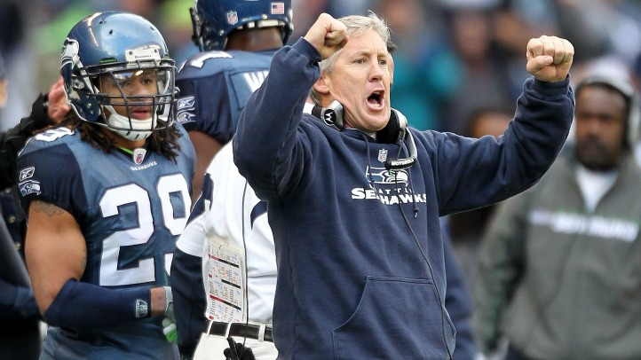 pete carroll_722_406