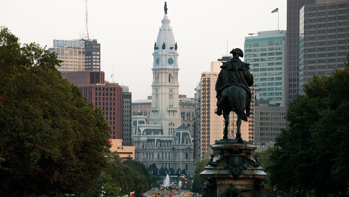 Tenants Fear Eviction. Landlords Fear Bankruptcy. How Can Philly Balance the Two?