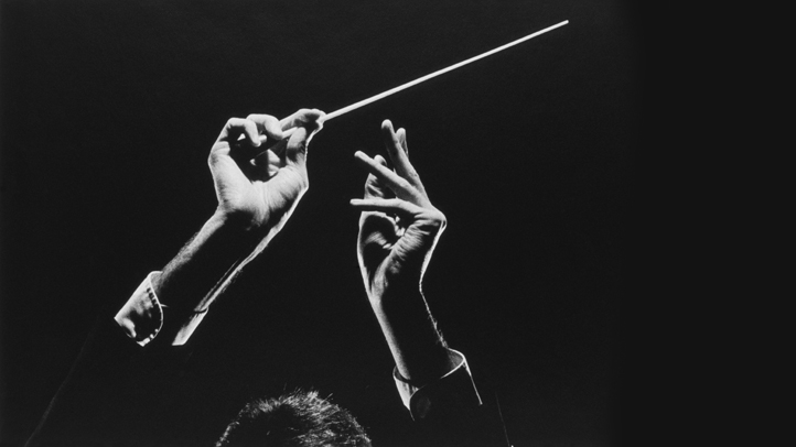philadelphia orchestra lead image