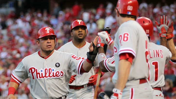 phillies-game-five