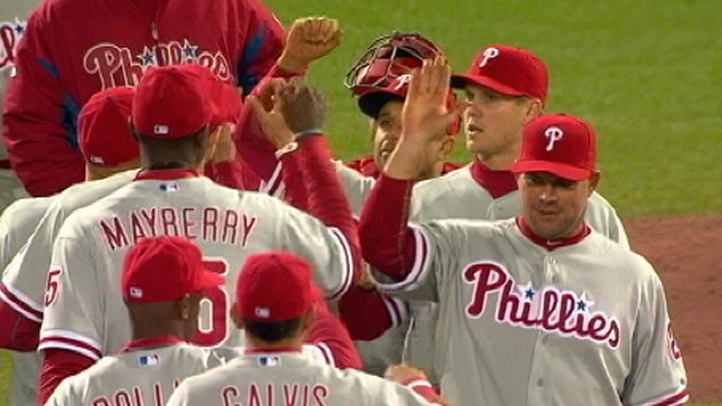 phillies_beat_giants