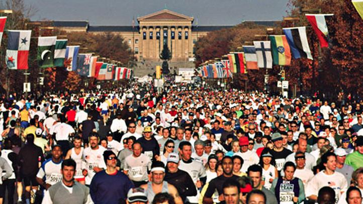 philly-marathon