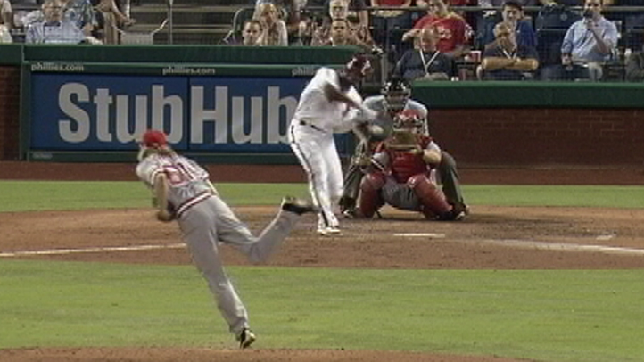phils-lose-to-reds1