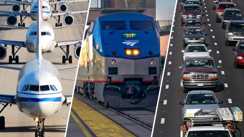 planes-trains-automobiles-2