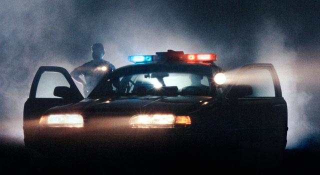 police-car-fog-cutline