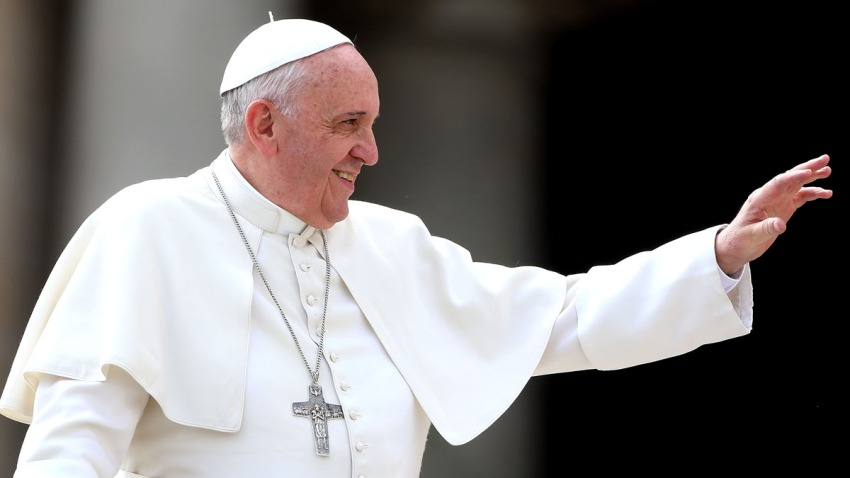 479778293FO026_Pope_Francis
