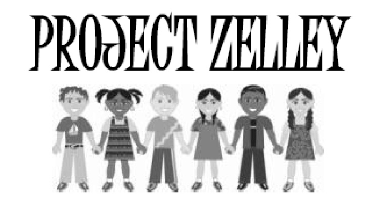 project-zelly