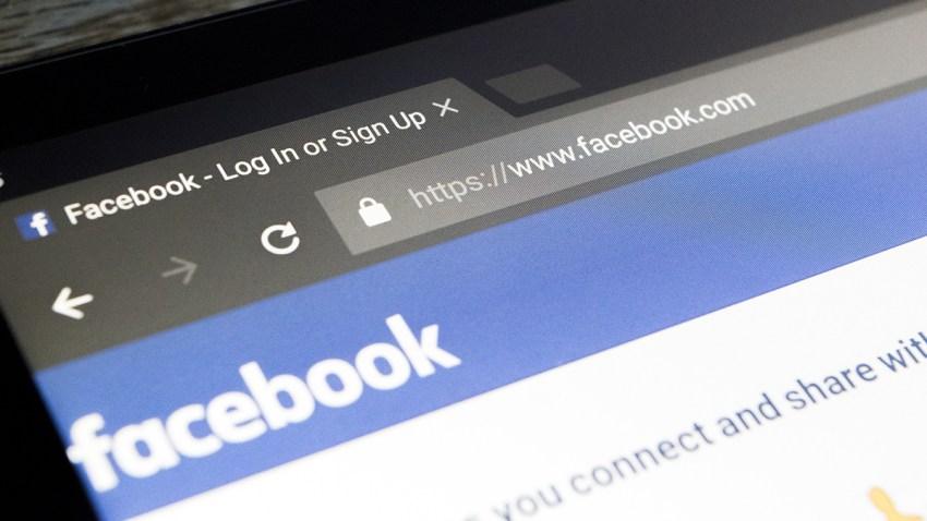 red-social-facebook-logo